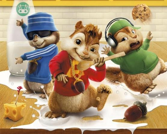 Chipmunks1