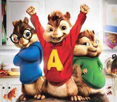 Chipmunks2