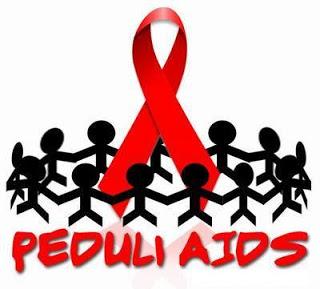 peduli-aids1